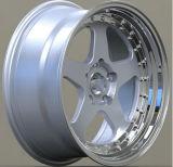 Alloy Wheel 12inch 13inch 14inch Wheels