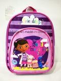 Child School Bag for Girls
