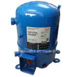 France Maneurop Hermetic Reciprocating Compressor