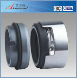 Replacement of Burgmann M7n Pump Mechanical Seal