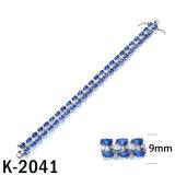 New Model Silver Bracelet Fashion Jewelry Factory Hotsale