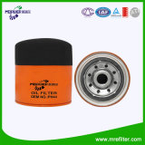 Car Oil Filter for Toyota Engine Auto Parts Number pH43