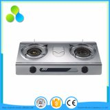 Simple Style Cooking Stove, Gas Cooker