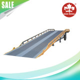 6-10ton Mobile Dock Ramp for Sale