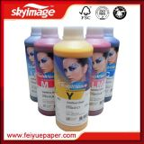 High Quality Dye Sublimation Ink Sublinova Smart Inktec