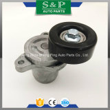 Belt Tensioner for Hyundai Elantra 25281-27000 Vkm65027