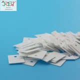 96% Hot Sale Insulation Thermal Conductive Al2O3 Alumina Ceramic Plate