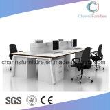 High Quality Computer Desk Workstation Office Furniture