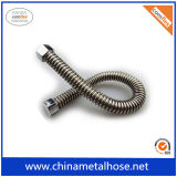 Stainless Steel 304 Flexible Hose Industries