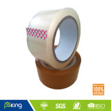 Hot Selling Clear BOPP Adhesive Packing Tape From China