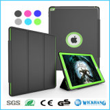 Armor Shockproof Flip Smart Cover Case for Apple iPad Air PRO