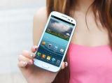 Hot Sale Original Unlocked Brand Mobile Cell Phone S3 I9300 Smart Phone
