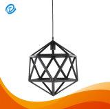 Living Room E27 Pendant Lamp