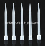 10ml Disposable PP Pipette Tip Hot Sale in India/Middle East/Africa/South America