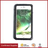 New Premium Waterproof Mobile Phone Case