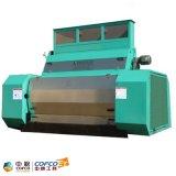 Cofcoet Dlzy Automatic Hydraulic Flaking Mill