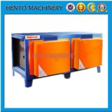High Output Fume Extractor for Sale