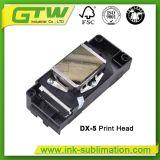 Hot Sale Dx-5 Print Head for Inkjet Sublimation Printing