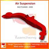 Ycas-111 Bus Suspension System Use C-Beam Air Suspension Parts