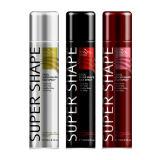 2016 250ml Tazol Super Hair Spray for Hair Styling