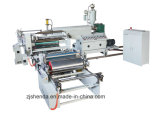 High Speed Composite Extrusion Laminating Machine