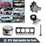 Wholesales for Ford Suspension Auto Parts Engine Parts for Ford Transit Focus Fiesta