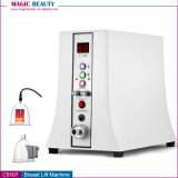 C0107 Effective Breast Sucking Enlargement Massager Machine