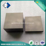 Grade C2 Tungsten Carbide Blanks with Size Avaiable