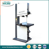 High Precision Band Saw for Sawing Solid Wood