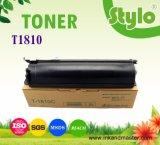 Toner Cartridge T1810 for Use in Toshiba E-Studio 181/182/211/212/242