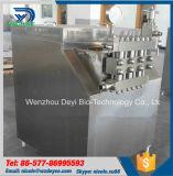 5000L High Pressure Milk Homogenizer