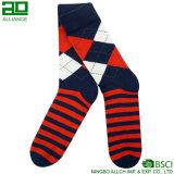 High Quality Wholesale Men Socks