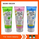 OEM /ODM Natural Hand Cream China Manufacturer