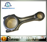 Connecting Rod 13201-0L030 13201-0L030 for Toyota 2kd