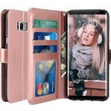 Smart Phone for Samsung S8 Phone Case Mobile Accessories