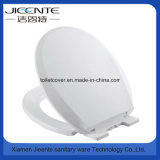 Round Toilet Seat with Slow Closed From Directly Xiamen Factory