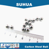 Super Quality Carbon Steel Balls Colored Made in China