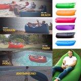 Lamzac Hangout Air Sofa Sleep Camping Color Option