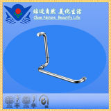 Xc-106 Series Bathroom Big Size Door Pull Handle