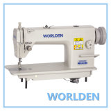 Wd-7340 High Speed Lockstitch Sewing Machine