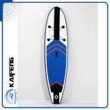 Handmade Inflatable Stand up Paddle Board (SUP-I-305)