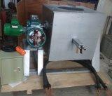Mf-100kg Melting Furnace