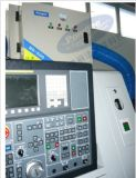 CNC Lathe Air Purification (BG-500)