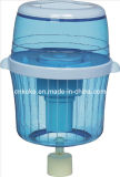 Mineral Water Purifier Pot (GP-01(13L))