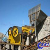 China Famous Vibrating Hopper Inclined Screw Feeder