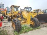 1 Year Warranty Motor Grader Cat 140h, Used Caterpillar All Series Motor Graders Available