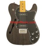 Pango Music Tl Style Electric Guitar (PTL-050)
