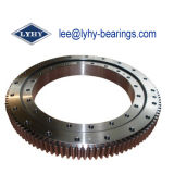 Outer-Geared Slewing Ring Bearing (RKS. 161.14.1094)