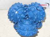 """8 3/8"""" 212.7mm Tungsten Carbide Tricone Bit"""