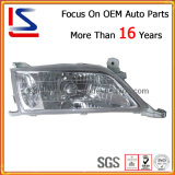 Modified Head Lamp for Carina ′99 At212 (LS-TL-272)